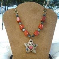 Chari's Jewelry - Born a Gipsy Jewelry