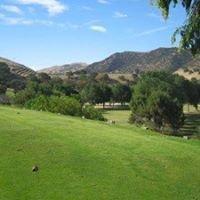 Pinnacle Hills Golf Course
