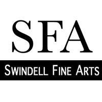 Swindell Fine Arts