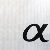 Alphapress