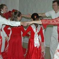 TaDa! Taos Academy of Dance Arts