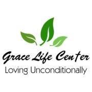 Grace Life Center