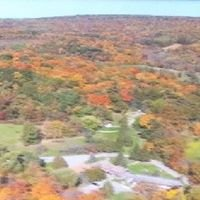 Durward's Glen Retreat