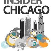 Insider Chicago