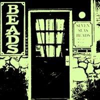Seven Seas Beads