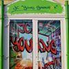 "JC ""Young Generation"" - Rückenwind e.V. Schönebeck"