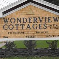 wonderview cottages