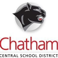 Chatham Central School District
