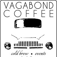 Vagabond Coffee Car