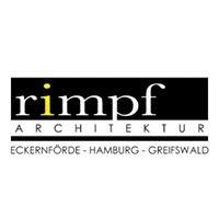 rimpf ARCHITEKTUR