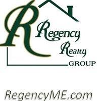 Regency Realty Group
