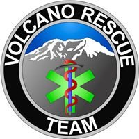 Volcano Rescue Team