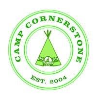 Camp Cornerstone Camden Maine