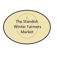 Standish Winter Farmers Market
