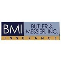 Butler & Messier Insurance