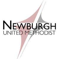Newburgh United Methodist Church