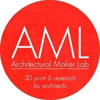 AML - Architectural Maker Lab