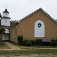 Bradley United Methodist Church