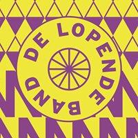 De Lopende Band
