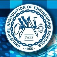 Philippine Association of Engineering Schools