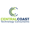 Central Coast Technology Consultants