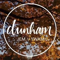 YWAM Dunham | JEM Dunham