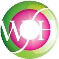 Extrapreneurs - Wise Holding