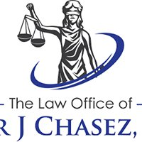 The Law Office of Tyler J Chasez, PLLC