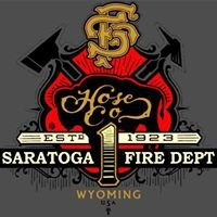 Saratoga Volunteer Fire Department