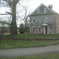 Robert Fulton Birthplace