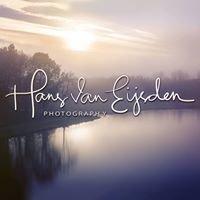 Hans van Eijsden Photography