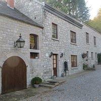 Moulin de Revogne : Chambres d'hôtes - Bed & Breakfast