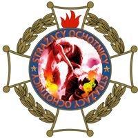 Strażacy Ochotnicy