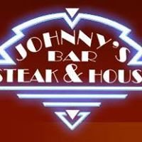 Johnny's Bar and Steakhouse
