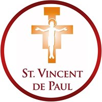 St. Vincent de Paul Catholic Church - Brooklyn Park, MN