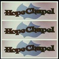 Hope Chapel Long Beach