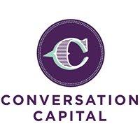 Conversation Capital