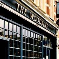 The Woodbine