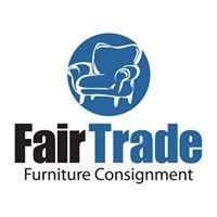 Fair Trade Furniture Consignment