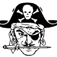 Jeff's Marine, Inc.