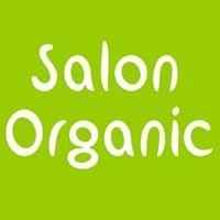Salon Organic