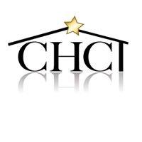 The Port Saint Lucie Christmas House