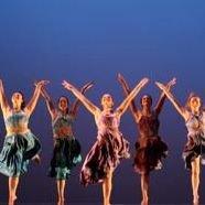 Bucknell University- Dance Minor