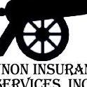Cannon Insurance Services