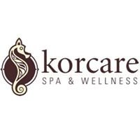 Korcare Spa & Wellness