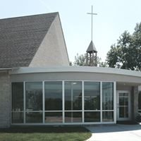 Lawrence Heights Christian Church
