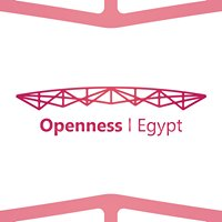 Openness Egypt