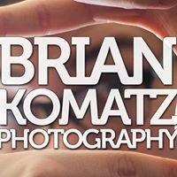 Brian Komatz Photography