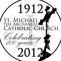 St. Michael Parish, Auburn, Alabama