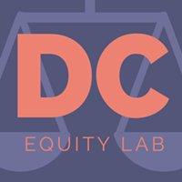 DC Equity Lab